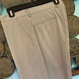Claiborne Pants - Claiborne Dress Pants